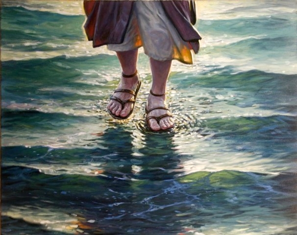 https://princejoeldotorg.files.wordpress.com/2018/09/agreeable-pics-of-jesus-walking-on-water-trusting-him-in-the-midst-our-storm-part-3-beyond-stone.jpg?w=606